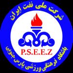پارس جنوبی بوشهر
