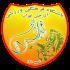 آذرخش تهران