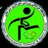 شهرداری سیرجان