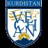وچان کردستان